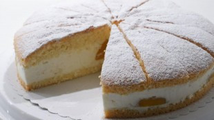 Alman Pastası, Mini Alman Pastası, Alman Pasta Tarifi, Pasta Tarifleri, Pasta için Malzemeler